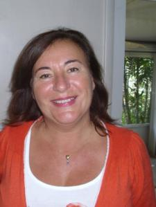 Martine H. for tutoring lessons in Hollywood FL