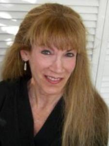 Barbara P. for tutoring lessons in La Mesa CA