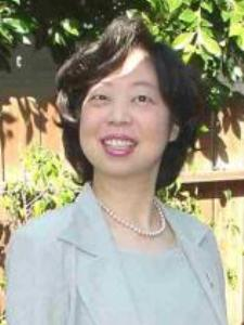 Janice N. for tutoring lessons in San Diego CA