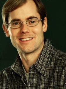 Matt W. for tutoring lessons in Seattle WA