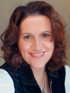 Debbi B. for tutoring lessons in Euless TX