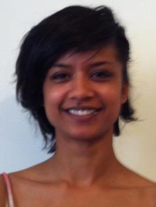 Preet B. for tutoring lessons in Los Angeles CA