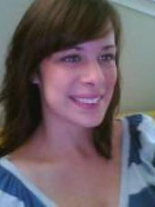 Stephanie C. for tutoring lessons in Sedro Woolley WA