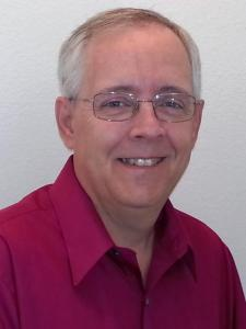 Randy A. for tutoring lessons in Allen TX