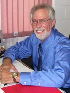 Robert L. for tutoring lessons in Freehold NJ