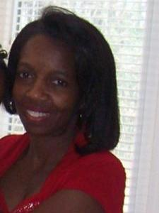 Crystal S. for tutoring lessons in Smyrna GA