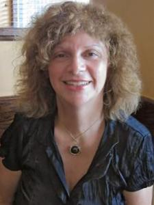 Susan N. for tutoring lessons in Northbrook IL