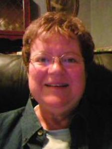 Cynthia P. for tutoring lessons in Murfreesboro TN