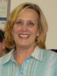 Lynn R. for tutoring lessons in Franklin TN