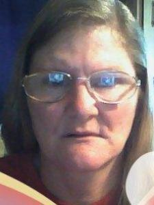 Debbie K. for tutoring lessons in Kokomo IN