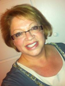 Krista B. for tutoring lessons in Fort Collins CO