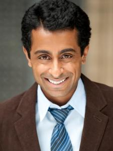 Kannan V. for tutoring lessons in New York NY