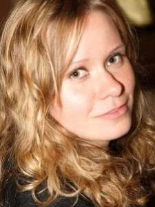 Marzena W. for tutoring lessons in Brooklyn NY