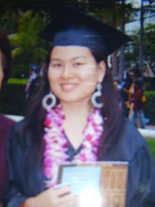 Esther P. for tutoring lessons in Cerritos CA