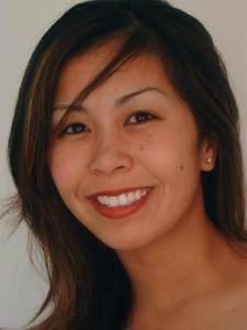 Janine P. for tutoring lessons in Berkeley CA