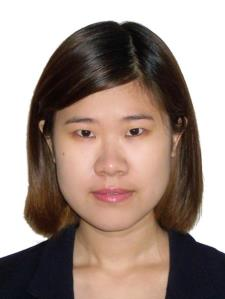 Cheng L. for tutoring lessons in Philadelphia PA