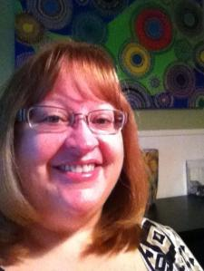 Gail H. for tutoring lessons in Austin TX