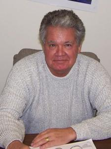 Michael H. for tutoring lessons in Scottsdale AZ