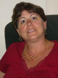 Shelley S. for tutoring lessons in Vineland NJ