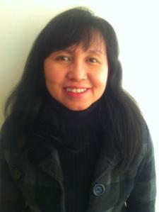 Khin S. for tutoring lessons in Concord CA