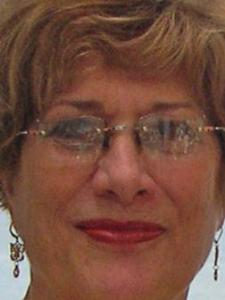 Roberta R. for tutoring lessons in North Miami Beach FL