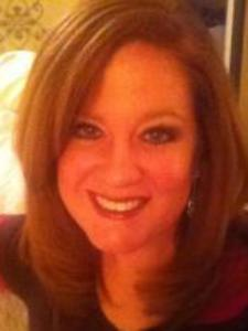 Amy J. for tutoring lessons in Gadsden AL
