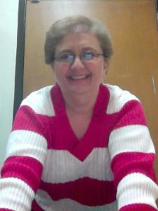 Jeanette K. for tutoring lessons in Auburn IL