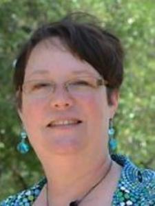 Peggy M. for tutoring lessons in Leander TX