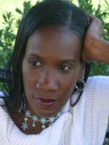 Naomi J. for tutoring lessons in Montclair NJ