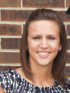 Sarah T. for tutoring lessons in Carterville IL