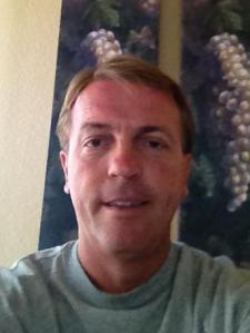Kurt N. for tutoring lessons in San Diego CA