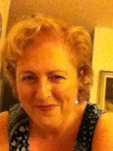 Helena A. for tutoring lessons in Boca Raton FL
