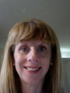 Deborah L. for tutoring lessons in Fanwood NJ