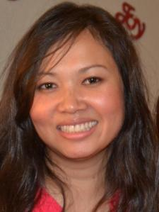 Bopha S. for tutoring lessons in Fremont CA