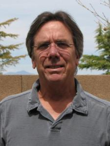 Colin B. for tutoring lessons in Prescott AZ