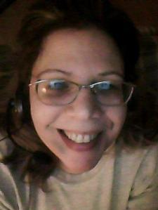 Laura D. for tutoring lessons in Downers Grove IL