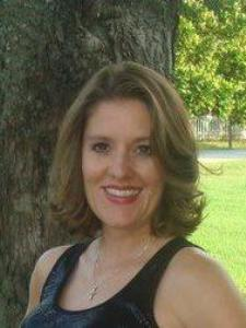 Janet S. for tutoring lessons in Arlington TX