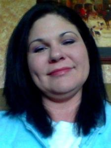 Lisa S. for tutoring lessons in Toccoa GA
