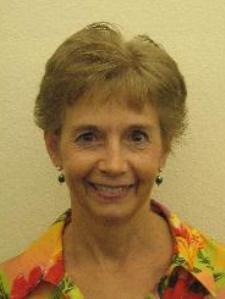 Suzanne B. for tutoring lessons in Venice FL