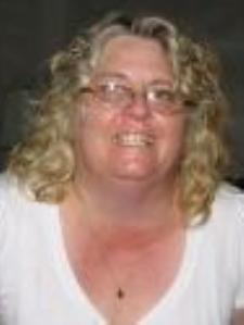 Cathy A. for tutoring lessons in Greencastle IN