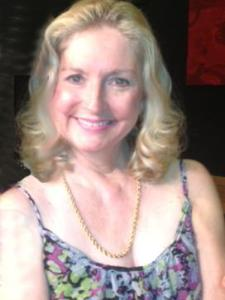 Janice A. for tutoring lessons in Los Angeles CA