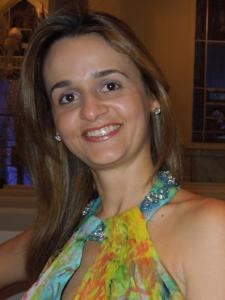 ADRIANA G. for tutoring lessons in Boca Raton FL