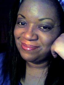 Lisa H. for tutoring lessons in Detroit MI