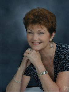 PATRICIA M. for tutoring lessons in San Pedro CA