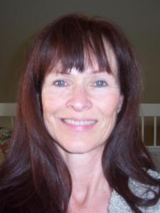 Lisa O. for tutoring lessons in Laguna Niguel CA