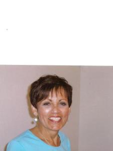 MaryEllen E. for tutoring lessons in West Palm Beach FL