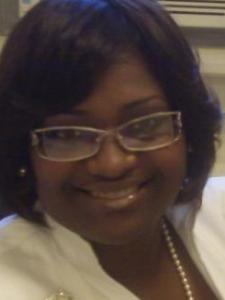 Lageshia M. for tutoring lessons in Arverne NY