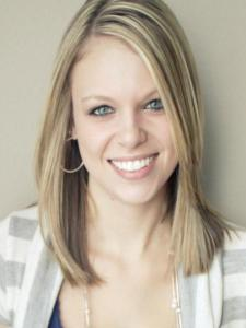 Kristina P. for tutoring lessons in Grand Rapids MI