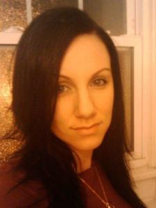 Kristen M. for tutoring lessons in Belleville NJ