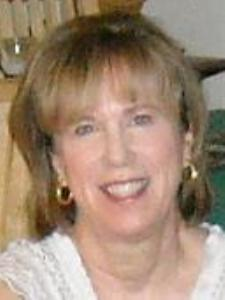 Carole W. for tutoring lessons in Madison CT